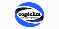 Cogéclim Développement