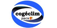 cogeclim paca - Installation climatisation