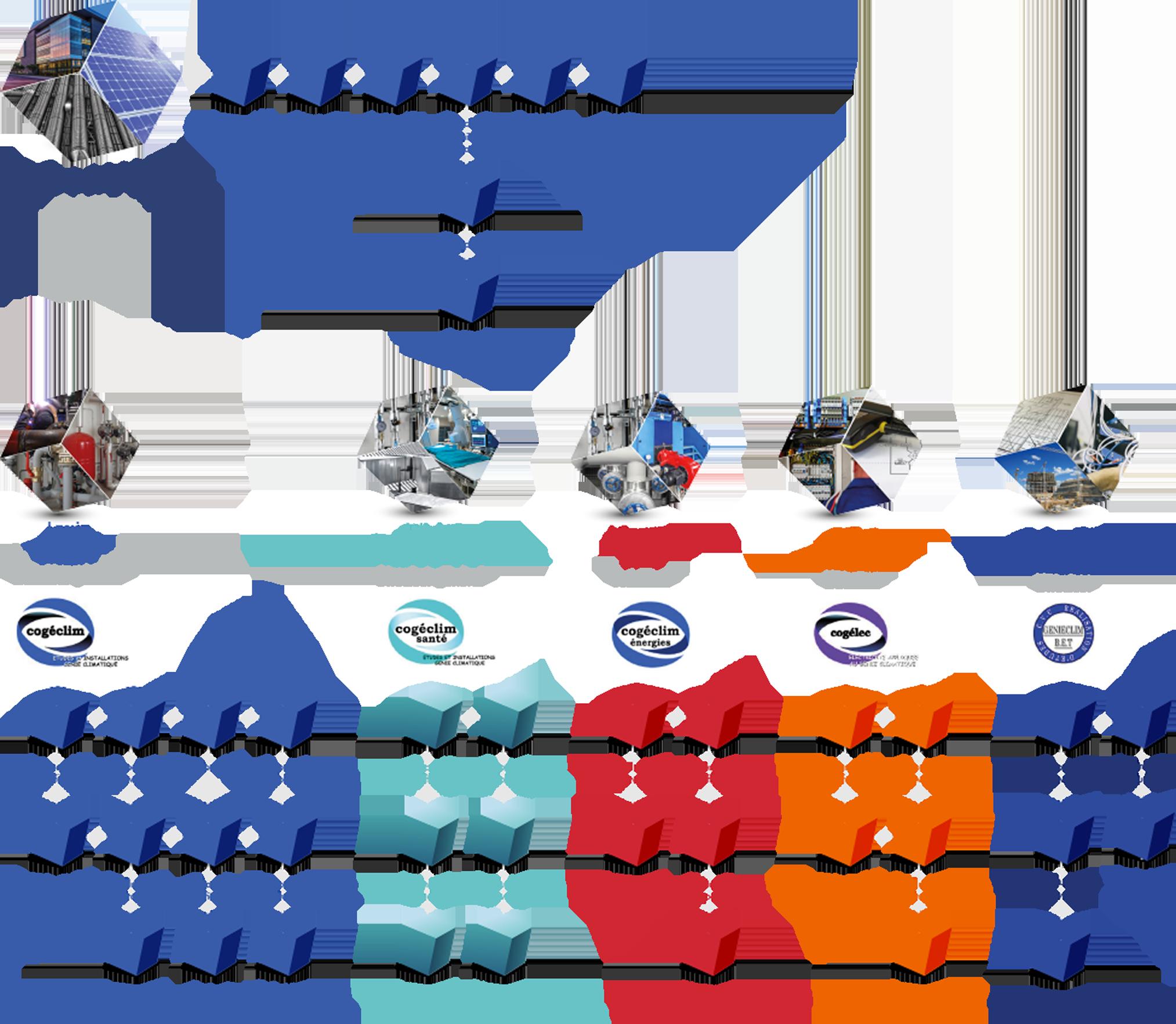 schema-web-3