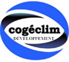 Cogeclim installation climatisation, chauffage et ventilation