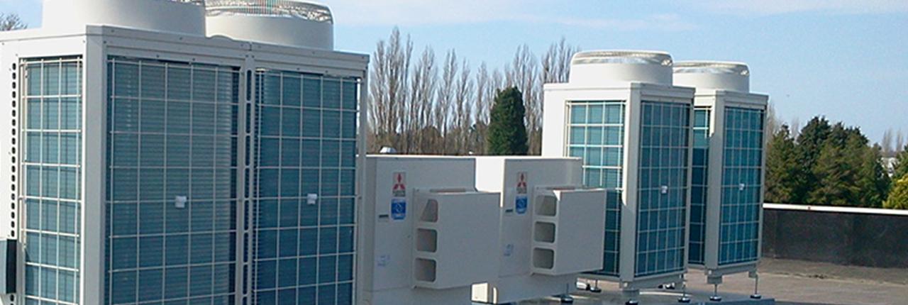 cogeclim-installation-climatisation-chauffage-ventilation-commerce-Paris-75